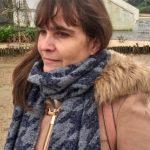 Carla Noémia